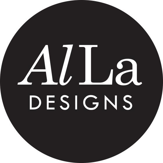 Alla Designs