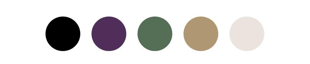 suncroft photography colours