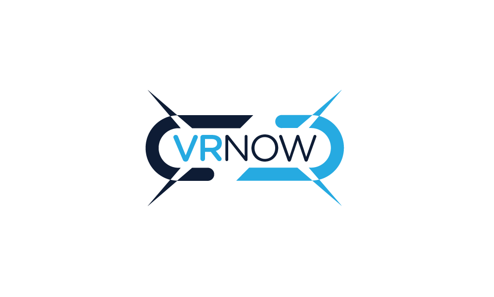 VRNow main logo